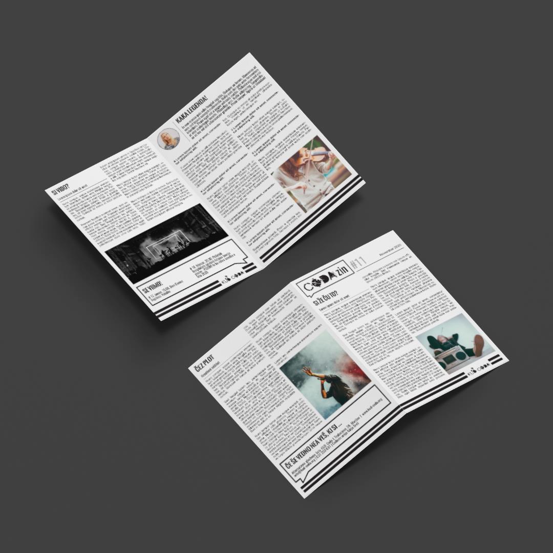grafično-oblikovanje-maribor
