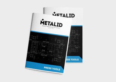 Metalid